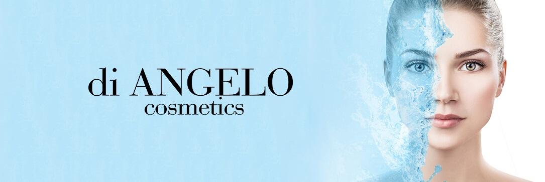 Di ANGELO cosmetics