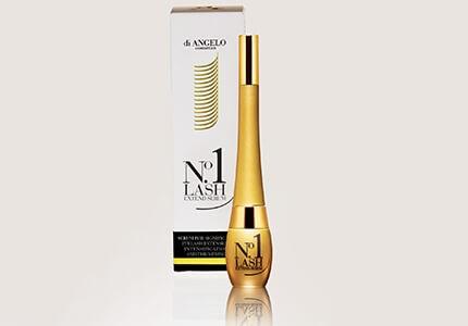 Di ANGELO cosmetics – sérum No1 Lash