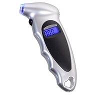 Digitálne merače tlaku