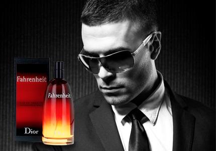 Parfumy Dior