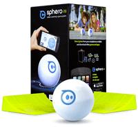 sphere 2.0