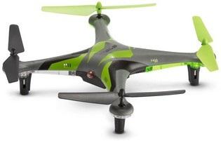Dron pro příležitostné použití