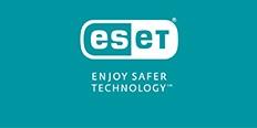 https://i.alza.cz/Foto/ImgGalery/Image/eset-enjoy-safer-technology-nahled.jpg