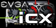 https://i.alza.cz/Foto/ImgGalery/Image/evga-icx-logo-232.jpg