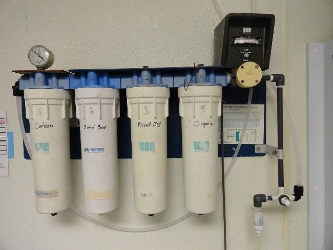Jak Vybrat Dom 225 C 237 Filtraci Vody Alza Cz