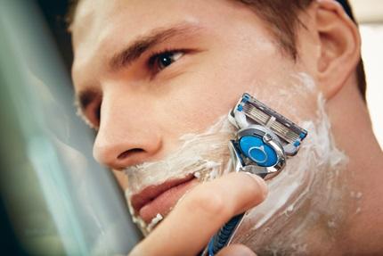 Náhradné hlavice do holiaceho strojčeka Gillette