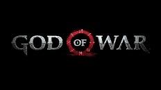 https://i.alza.cz/Foto/ImgGalery/Image/god-of-war-logo.jpg