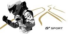 https://i.alza.cz/Foto/ImgGalery/Image/gran-turismo-sport-logo.jpg