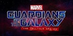 https://i.alza.cz/Foto/ImgGalery/Image/guardians-of-the-galaxy-the-telltale-series-logo.jpg