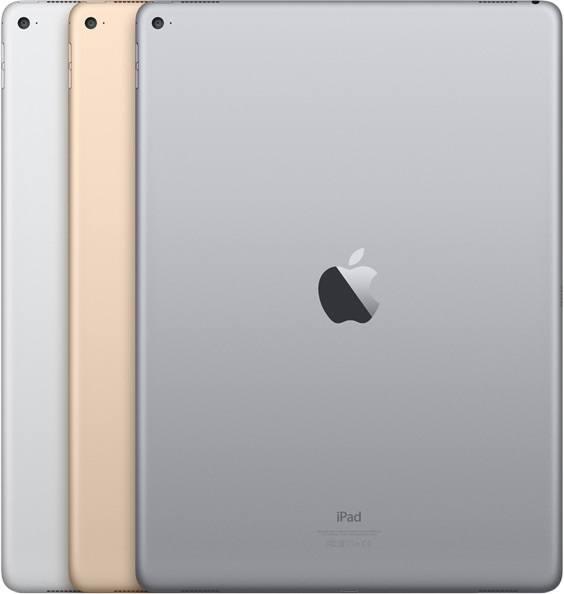 "iPad Pro 12,9"""