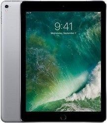 """iPad Pro 9,7"""" - vesmírně šedý"""