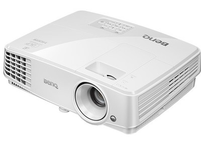 office projectors