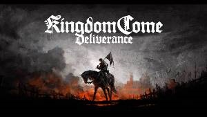 https://i.alza.cz/Foto/ImgGalery/Image/kingdom-come-deliverance-nahled.jpg
