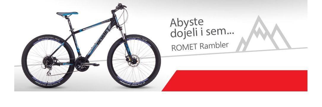 Kola Romet
