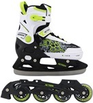 combined skates