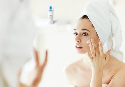 Pleťová kosmetika La Roche-Posay