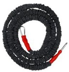 Tire for road bike