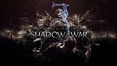 https://i.alza.cz/Foto/ImgGalery/Image/middle-earth-shadow-of-war-logosmall.jpg