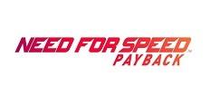 https://i.alza.cz/Foto/ImgGalery/Image/need-for-speed-payback-logo.jpg