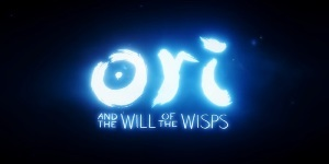 https://i.alza.cz/Foto/ImgGalery/Image/ori-and-the-will-of-the-wisps-nahled.jpg