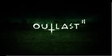 https://i.alza.cz/Foto/ImgGalery/Image/outlast-2-logo.png