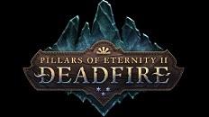 https://i.alza.cz/Foto/ImgGalery/Image/pillars-of-eternity-2-deadfire-logo.jpg