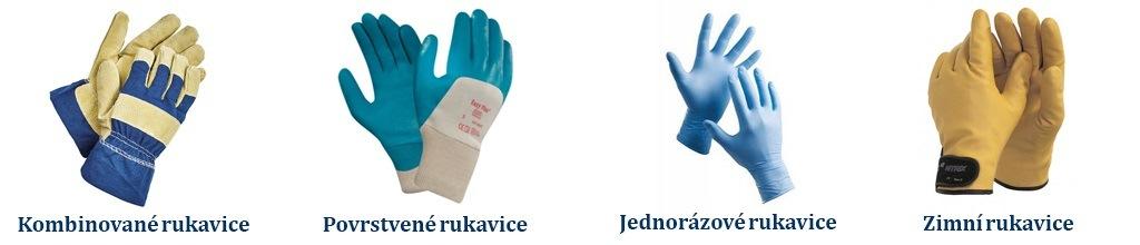 rukavice-obrazek