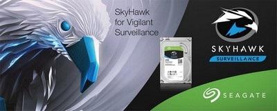 https://i.alza.cz/Foto/ImgGalery/Image/seagate-skyhawk-surveillance-disk-nahled.jpg