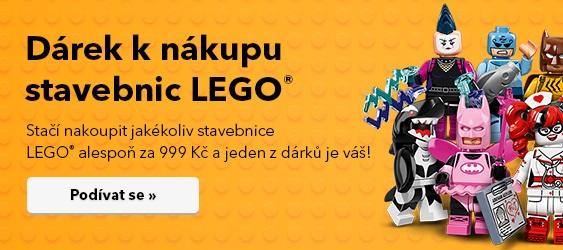 LEGO Dárek