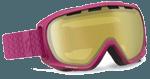 Lyžařské brýle vhodné do šera