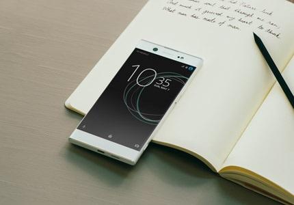 Sony Xperia XA Mobiles