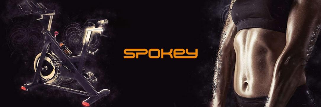 Spokey - Sportovní obchod