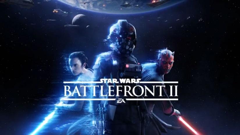 https://i.alza.cz/Foto/ImgGalery/Image/star-wars-battlefront-2-logo.jpg