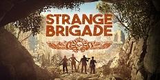 https://i.alza.cz/Foto/ImgGalery/Image/strange-brigade-logo.jpg