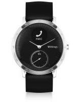 Společenské chytré hodinky