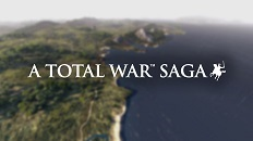 https://i.alza.cz/Foto/ImgGalery/Image/total-war-saga-logo.jpg