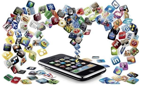 Tovární nastavení - mobily