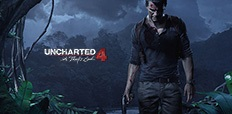https://i.alza.cz/Foto/ImgGalery/Image/uncharted-4-banner-small.jpg