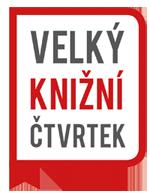 https://i.alza.cz/Foto/ImgGalery/Image/velky-knizni-ctvrtek.png