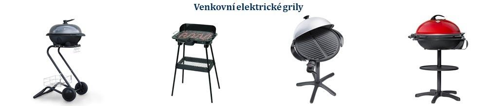 venkovni-elektricke-grily-obrazek