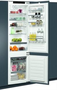 Vestavná lednička