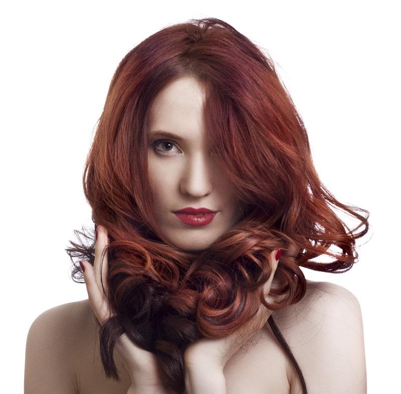 Výsledok vyhľadávania obrázkov pre dopyt farbene vlasy