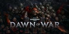 https://i.alza.cz/Foto/ImgGalery/Image/warhammer-40000-dawn-of-war-3-logo.jpeg