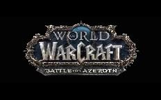 https://i.alza.cz/Foto/ImgGalery/Image/world-of-warcraft-battle-for-azeroth-logosmall.jpg