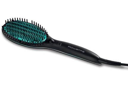 Rowenta hajsimító kefék