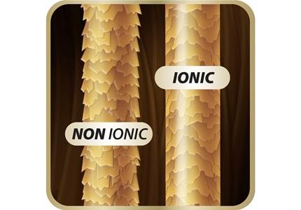 Rowenta hajvasalók ionizálóval