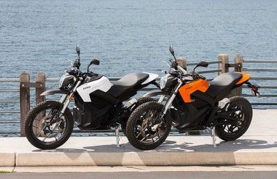 https://i.alza.cz/Foto/ImgGalery/Image/zero-motorcycles-nahled.jpg