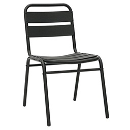 klasické stoličky