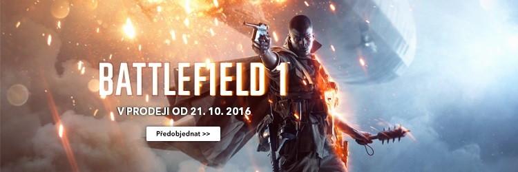 EA Games Q4 A - Titanfall 2Battlefield 1