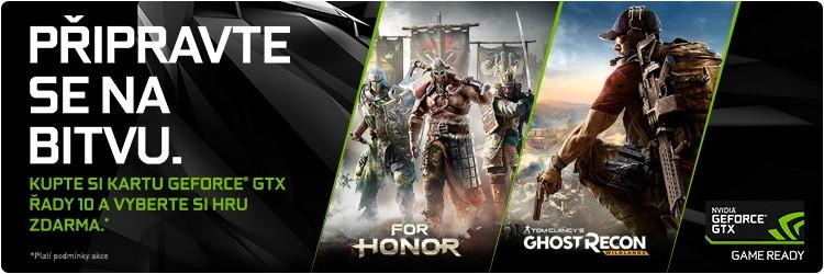 Nvidia GTX 1070+80